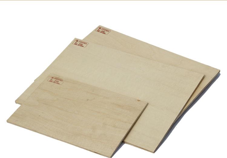 【马利z4005其它】马利木刻板