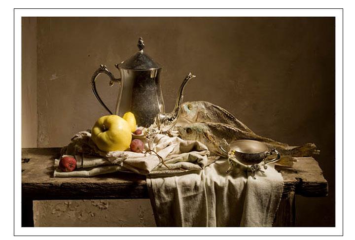 光影2素描静物照片 钟文廖天庆照片写生 水果蔬菜单体静物组合静物