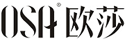 OSA品牌服饰旗舰店