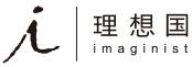 北京贝贝特出版顾问有限公司