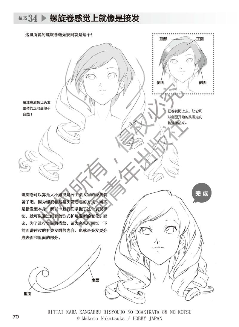 第5章     插画