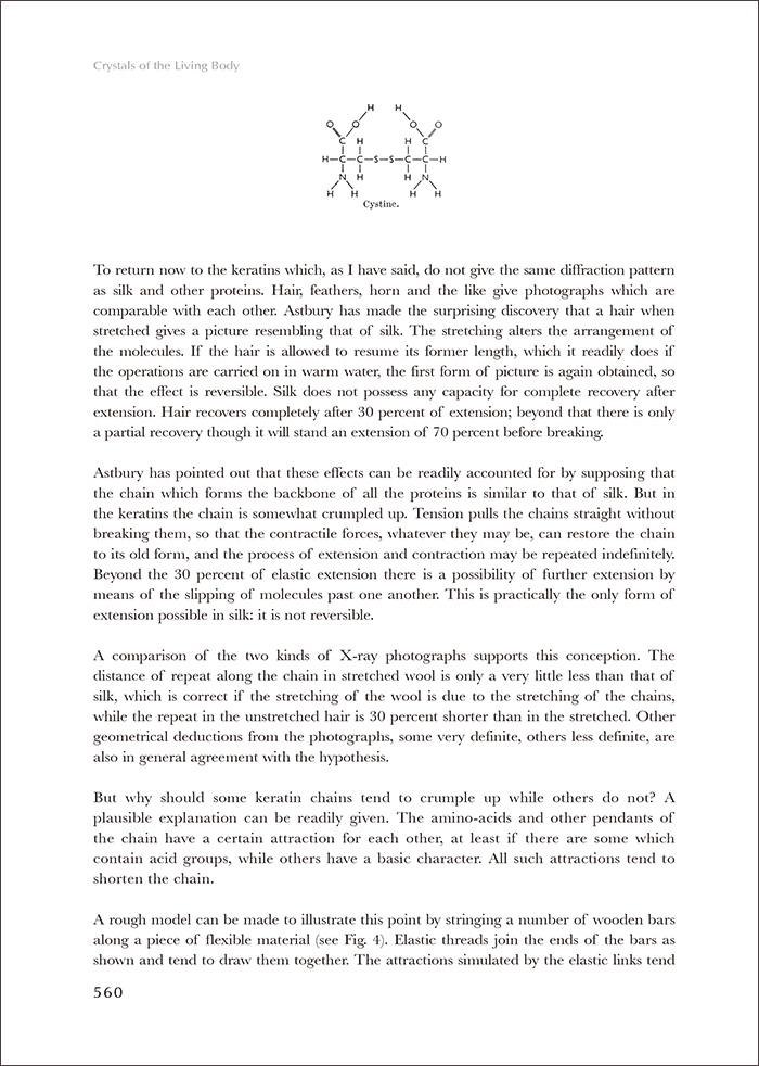 001 宇宙超穿透性辐射起源于恒星的证据002 恒星的结构和恒星能量的起源003 胚胎学与进化004 胚胎学与进化005 恒星的构造006 维生素B检验与维生素B1007 维生素B维生素B2和B3:生长素008 维生素B分布与生理学009 恒星的构造010 原子衰变与原子合成目前在理论和实验上的进展状况011 恒星的构造012 放射性研究的新面貌013 蛋白质的结构与变性014 以数学物理的视角看宇宙的终点015 维生素B2的化学性质016 恒星结构017 蛋白质的分子量018 遗传的细胞学理论